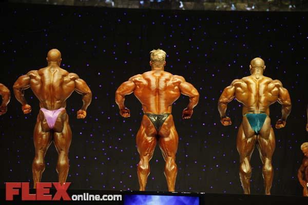 kalpa steroids review