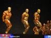 olympia2009-44