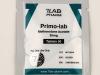 Primo-lab_25