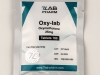 oxy-lab_3