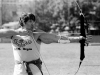 arnold-schwarzenegger-archering