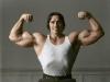 arnold-schwarzenegger-front-double-biceps