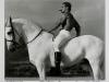 arnold-schwarzenegger-on-horse