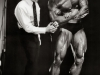 arnold-schwarzenegger-photo