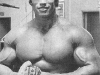 thumbs old 1 34 Old pictures of Arnold Schwarzenegger