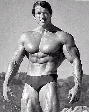 arnold-front
