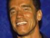 arnold-smiling