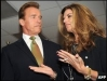 maria-shriver-and-arnold