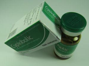 cypiobolic-asia-pharma