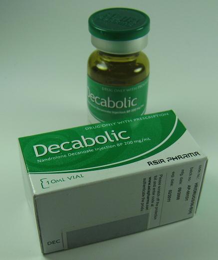 decabolic-asia-pharma