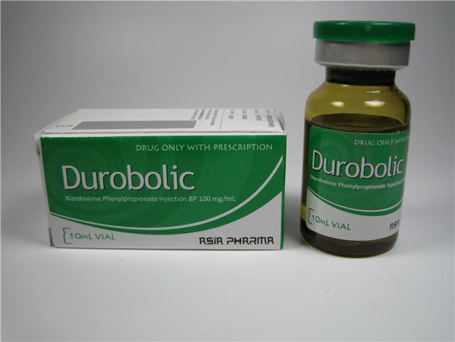 durabolic-box-vial-asia-pharma