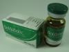 boldabolic-asia-pharma