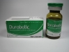 durabolic-box-vial-asia-pharma