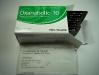 oxanabolic-asia-pharma