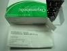 oxyanabolic-asia-pharma