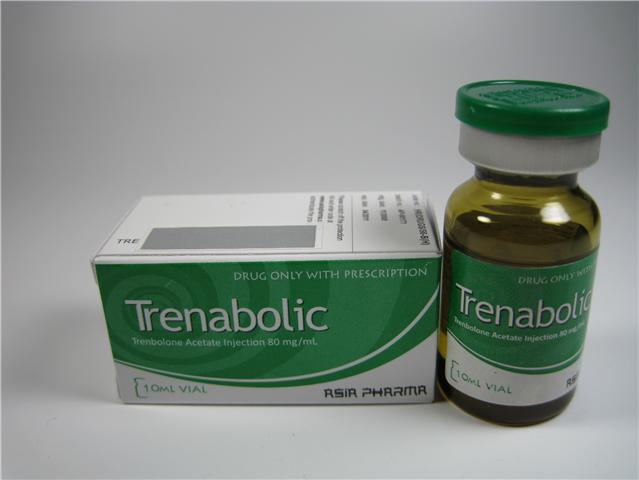 trenbolone acetate price in india