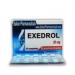 exedrol_balkan_pharmaceuticals