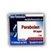 parabolan_balkan_pharmaceuticals