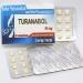 turinabol_balkan_pharmaceuticals-300x300