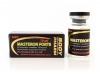 masteron-forte-bodypharm