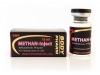 methan-inject-bodypharm