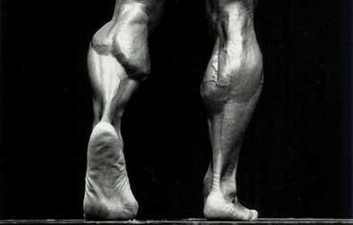 chris-dickerson-calves-1