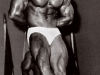 thumbs personaltrainer chris dickerson c Chris Dickerson biography,pictures and videos