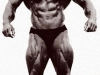 thumbs personaltrainer chris dickerson e Chris Dickerson biography,pictures and videos