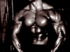 personaltrainer_chris_dickerson_j