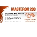 masteron-200_dragon-pharma