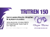 tritren-150_dragon_pharma
