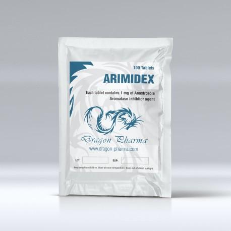Arimidex Bodybuilding Uk