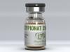 cypionat-250-steroids-sale