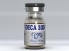 deca-300-steroids-sale
