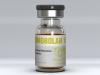 primobolan-100-steroids-sale