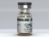 trenbolone-200-steroids-sale