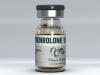 trenbolone-50