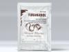 turanabol-steroids-sale