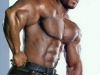 Flex-Wheeler-Body-Builder (49)