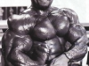 Flex Wheeler best