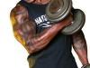 Ken-Flex-Wheeler-Workout