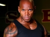 flex-wheeler-2