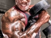 flex-wheeler-question-answer-2