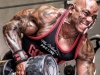 flex-wheeler-question-answer