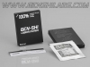 EPHEDRIN _Ephedrine HCL_ 30 tabs x 30 mg sachets GENSHI LABS. OSAKA JAPAN
