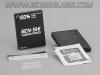 VIA _Sildenafil Citrate_ 30 tabs x 50 mg sachets GENSHI LABS. OSAKA JAPAN