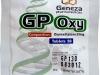 gp_oxy