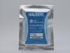 haloxyl_kalpa