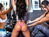 Michelle-Lewin8222sexygym