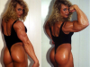 muscle-girls14
